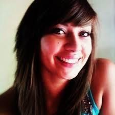 Angeline Smith (bryauna) on Myspace