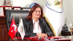 CHP'li başkandan belediye çalışanlara tehdit - SonHaberler