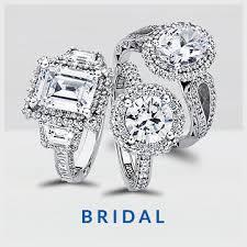 sabri guven fine jewelry
