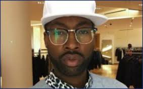 Mychael Knight, 'Project Runway' designer, dies at age 39