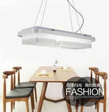 led pendentes luz brief pendant lights