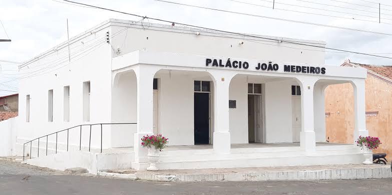 """Resultado de imagem para PT Marcelino Vieira"""""""