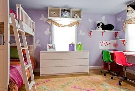 Boston Lilac Room Ideas Kids Contemporary With Purple Walls Toys And Games White Trim