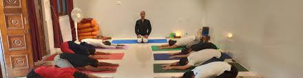 veda yogshala rishikesh yoga in