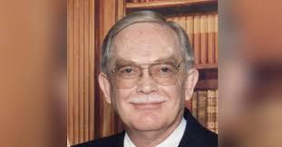 Jack Nelson Smith Sr. Obituary - Visitation & Funeral Information