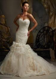 bridesmaid dresses for every budget
