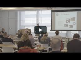 The World's Finest Paramedics: Military Emergency Medicine: Duane Hayes,  Master Sargent on Vimeo