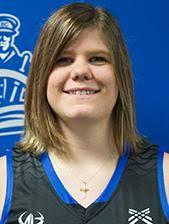 Addie Martin 2017-18 Women's Basketball Roster | Bethel University ...