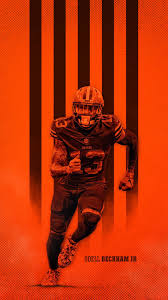 cleveland browns wallpapers top free