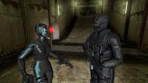 Coco Rose | Wiki | Half-Life-Amino Amino