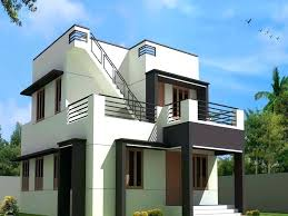simple house model design brotutorial me