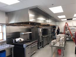 kitchen hoods superior metalworks inc