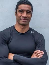 Pua Magasiva death: Family in 'acute stage of grief' | Otago Daily Times  Online News