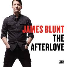 BLUNT, JAMES - The Afterlove - Amazon.com Music