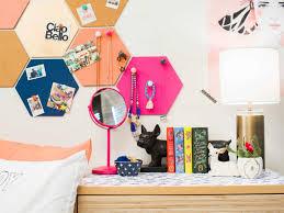 6 Diy Cork Boards For Your Dorm Room Hgtv S Decorating Design Blog Hgtv