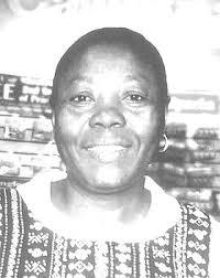 Obituary for Ida Doris Wright Hill | The Tribune