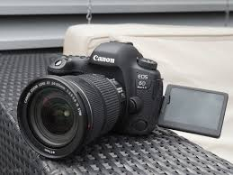 canon eos 6d mark ii review one of the