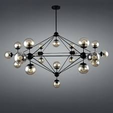 pendant globe light backyardinajar com
