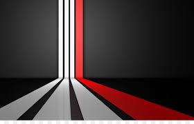 wallpaper hitam merah paling n