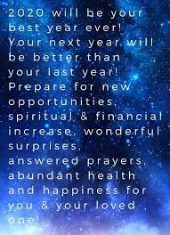 happy new year quotes will be your best year ever quotes