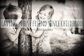 best friends via tumblr on we heart it