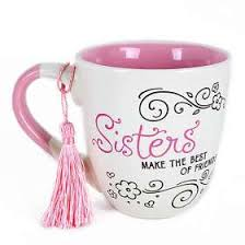 ever coffee mug rakhi presents