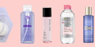11 best makeup removers of 2020