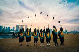 graduation quotes to celebrate your big success in life