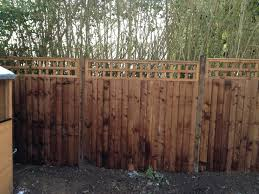 Panels Archives Wardens Fencing