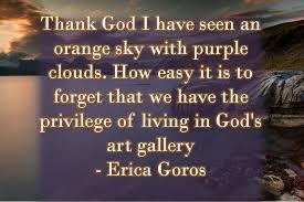 printable appreciation gods beautiful creation quotes happy