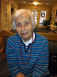 Carmela Smith Obituary - Tallahassee, Florida   Legacy.com