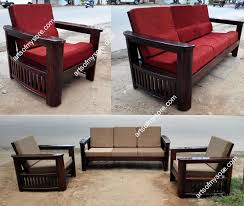 arts of mysore rosewood furniture
