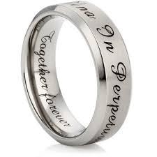 ring wedding rings direct