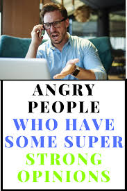 Pin by Sondra Patterson on Funny Stuff | Angry people, Police memes, Funny  pictures