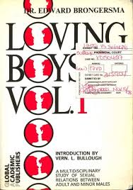 loving boys ipce