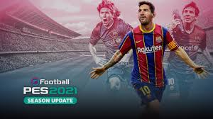 PES 2021 Sets Precedent for Fair Pricing But Is It Enough? • The Mako  Reactor