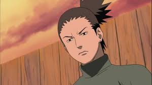 Bg Subs ] Naruto Shippuuden 239 Върховно качество Vbox7