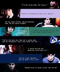 amazing quotes harry potter harry james potter harry potter