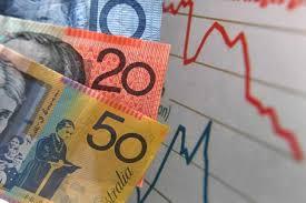 Image result for Risks facing Australian economy in 2020