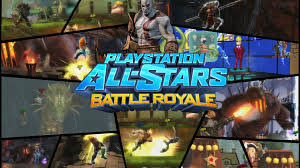 stars battle royale wallpapers in hd