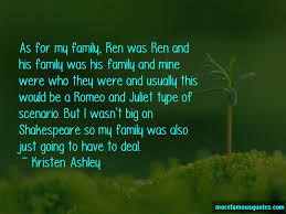 quotes about family from romeo and juliet top family from romeo