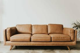 australia s best sofa you can
