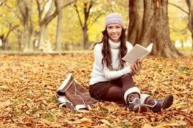 صور بنات في الخريف ما لا تعرفه عن الخريف الحبيب للحبيب