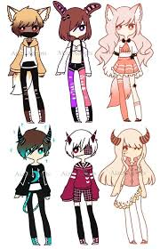 Pin by Ava.webb on Алекс | Drawing anime clothes, Fashion design drawings,  Character design inspiration