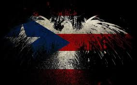 puerto ricans flag wallpapers