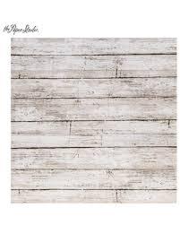 64 Off Whitewash Fence Scrapbook Paper 12 X 12