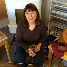 Wendy Johnson North House Folk School Instructor | North House ...