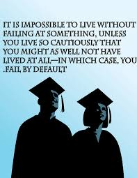 high school graduation quotes from parents graduation quotes