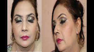 party makeup tips at home saubhaya makeup