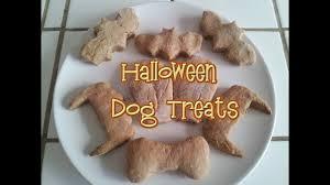 dog treats rick s kitchen s1 ep 06